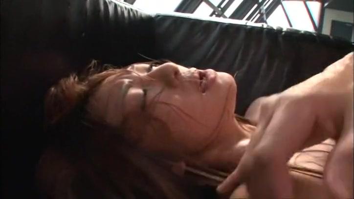 Minori Hatsune Sweat SEX cum swallowing videos free cum swallowing mature sex tube