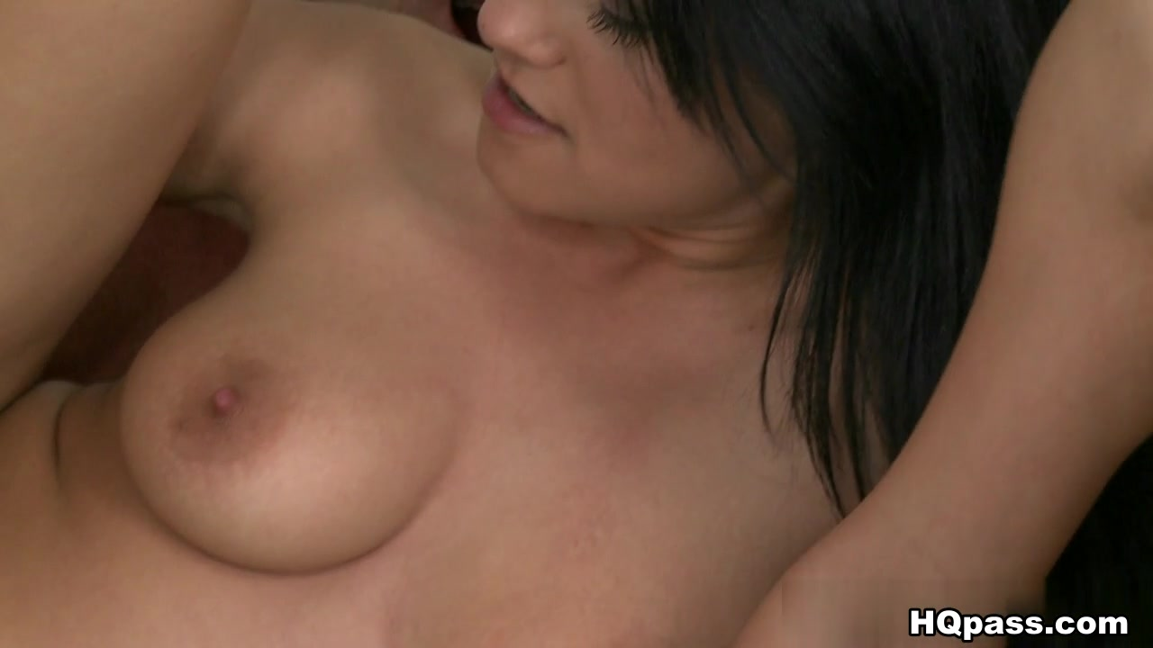 Girl of Sexy videos