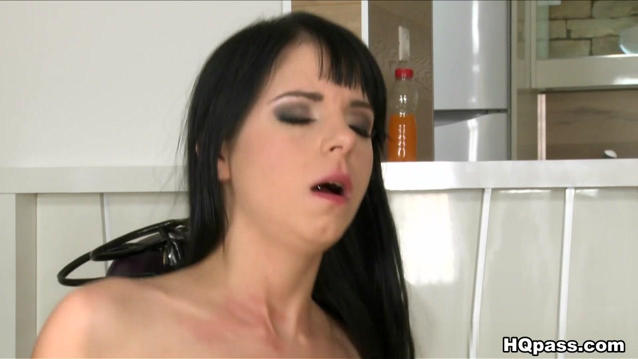 Episode 1 sexfriend anime
