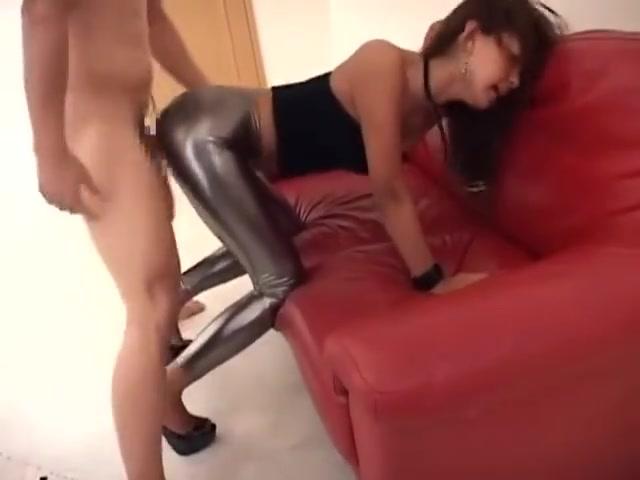 Videoz orgasam Lesbios sexx