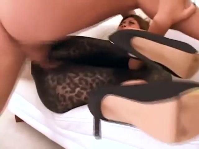 Lesbiyan sexo fucker vides