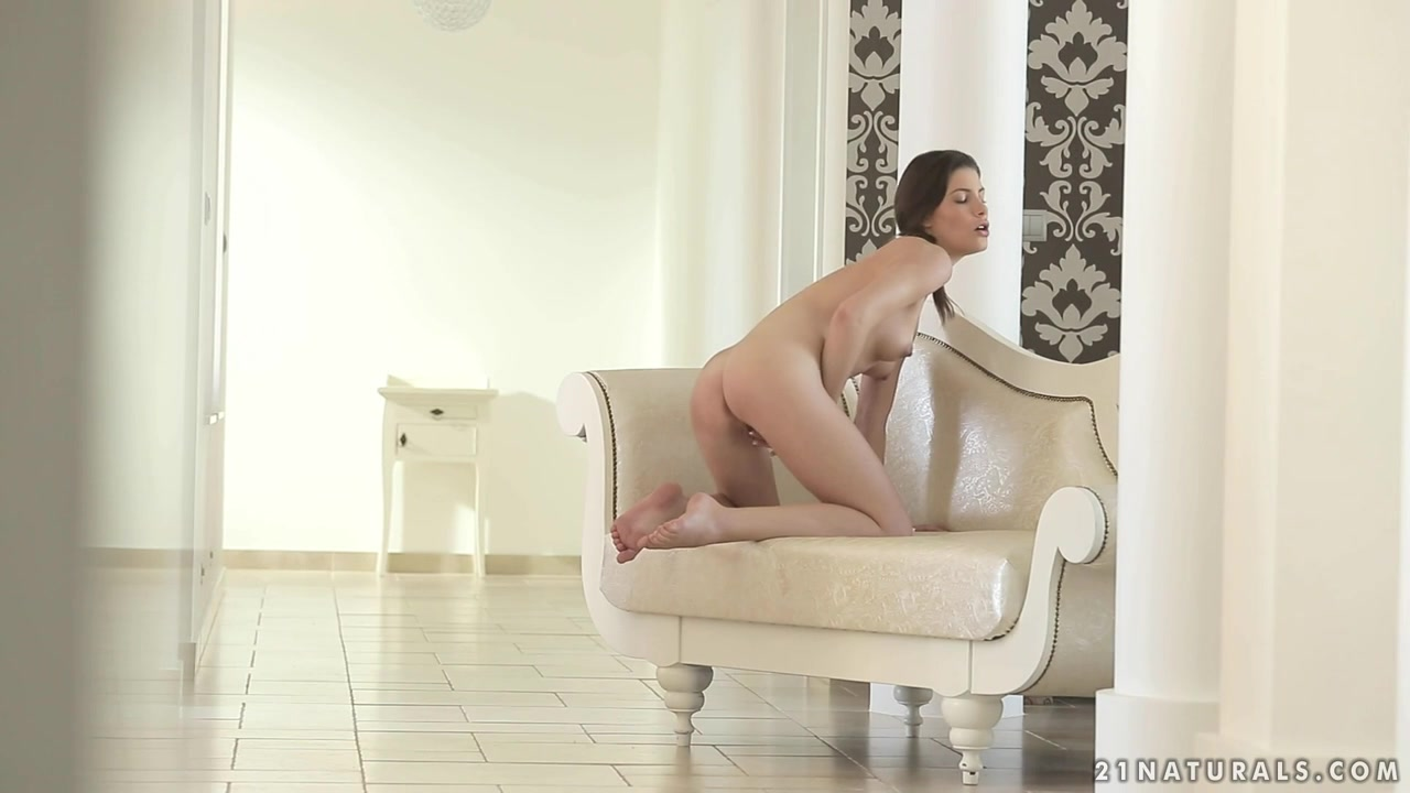 21Naturals Video: Herself Wife fucked at party porn