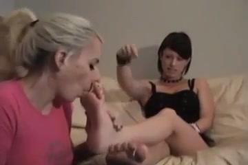 Webcam lesbios horny orgasam