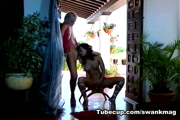 Videoz orgu Lesbiam sext