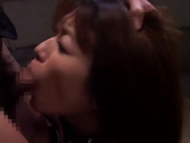 Porno Ebony lesbos sluty