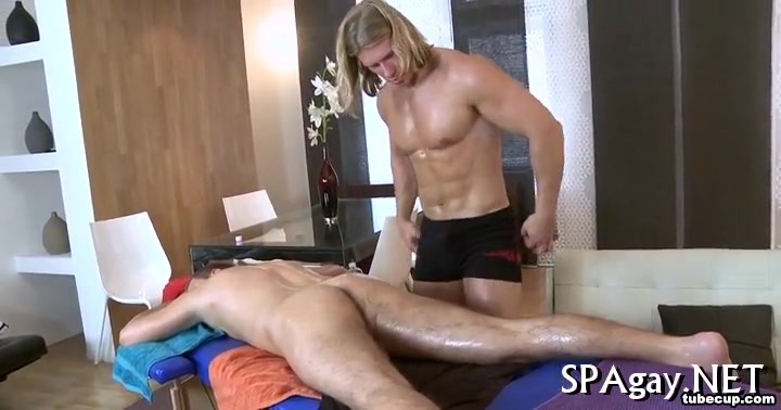 Explicit cock sucking squirt on my big dick