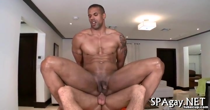 Wild bed sex with gays Amoy Brunei