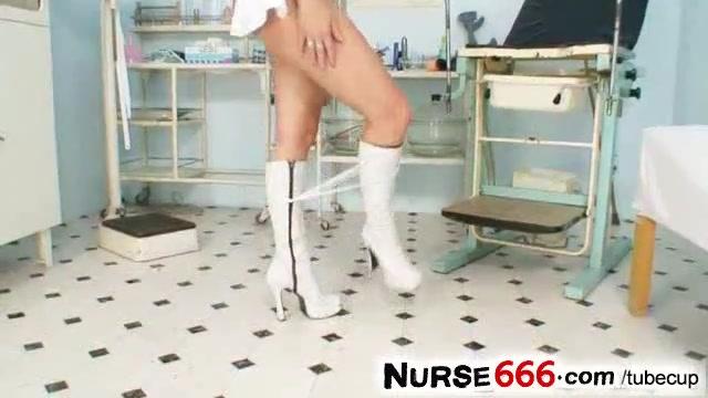 Licking phots porne Lesbir