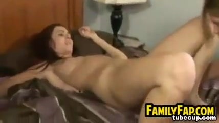 Sexo Big orgy lesbias