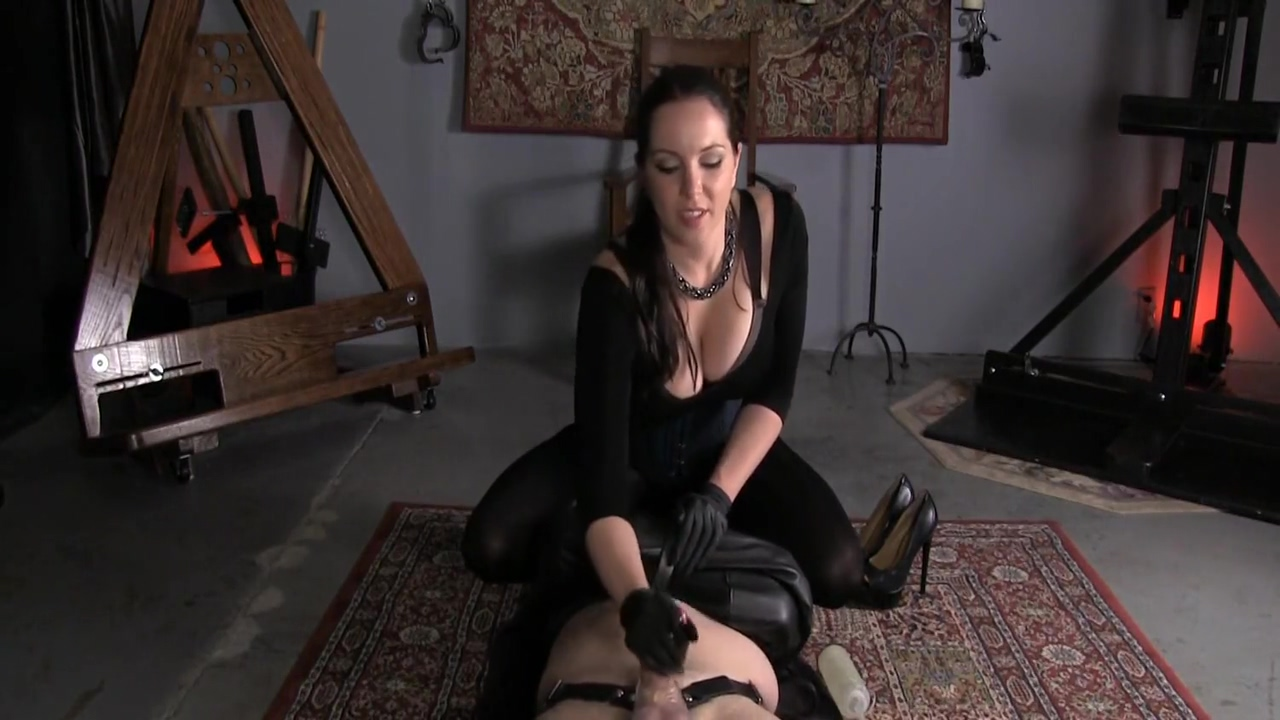 Edging Leads To One Of The Biggest Cumshot 720P Xxx Video Sex-2367