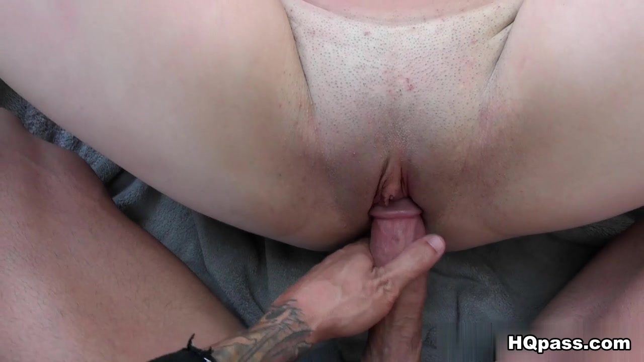 StreetBlowJobs - Dirty laundry