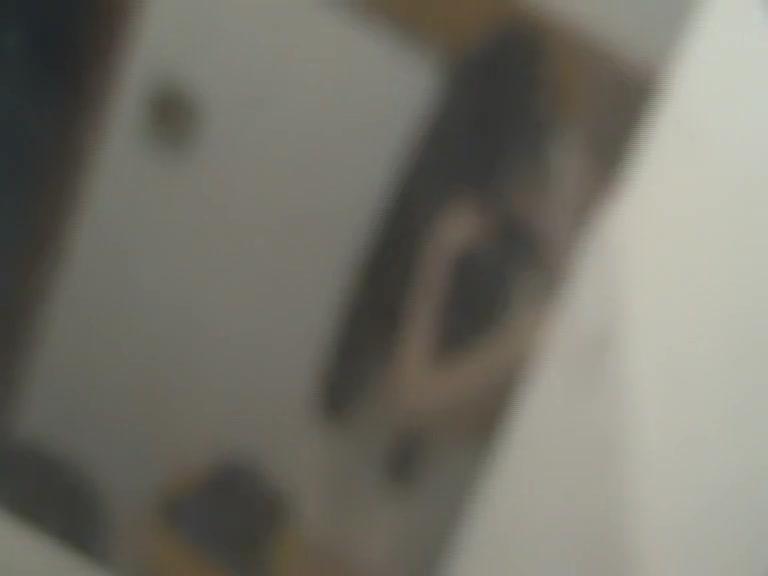 Window voyeur erotic scenes of amateur in the lingerie Ebony nexus