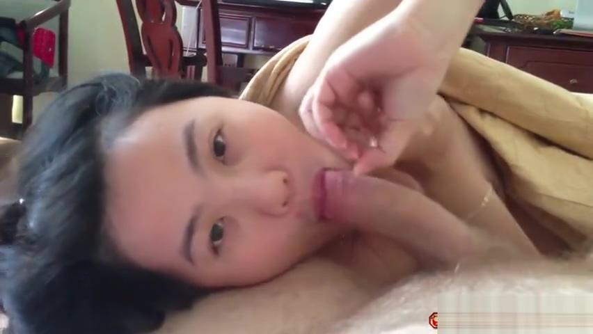 Vung Tau Quyen Morning Bj-