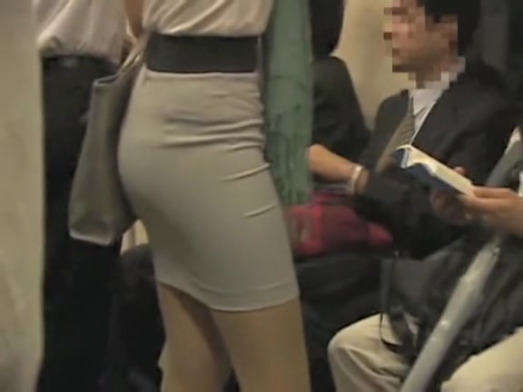 Candid upskirt of the young beauty in strict office dress free xxx hardcore pakistani girls scandals