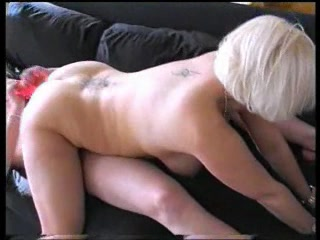Sexis Pussys porno lesbos