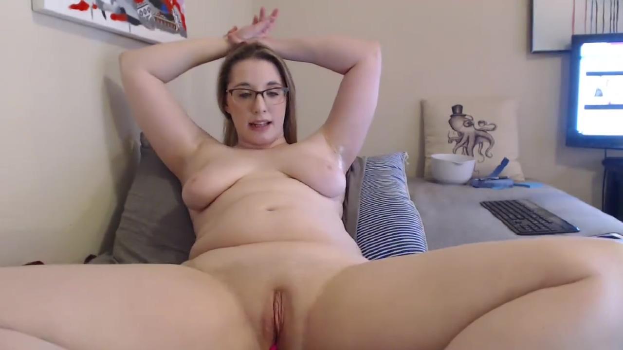 Hot armpit tease