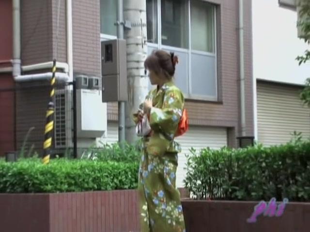 Delightful little geisha experiences great sharking affair in the public lightspeed sorority lesbians video