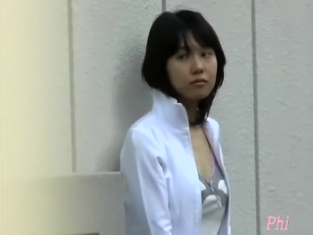 Street sharking action with some slender Japanese little broad Free hardcore mature porn movies