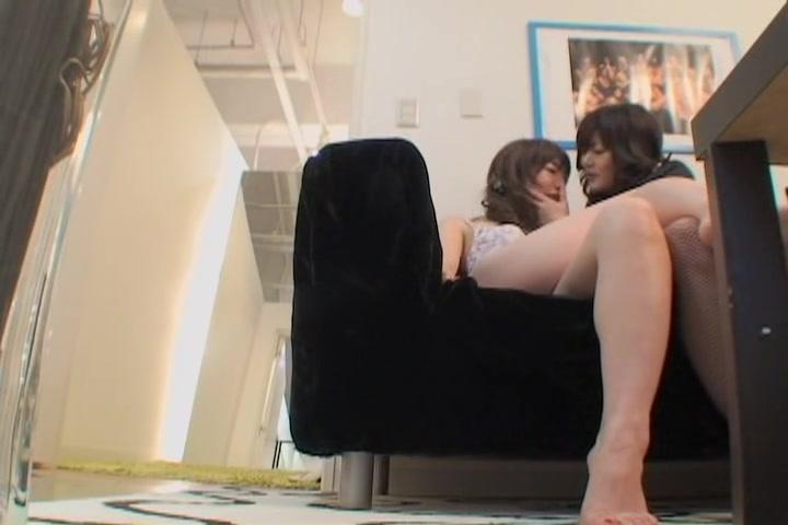 Sexs orgy lesbi Secretary