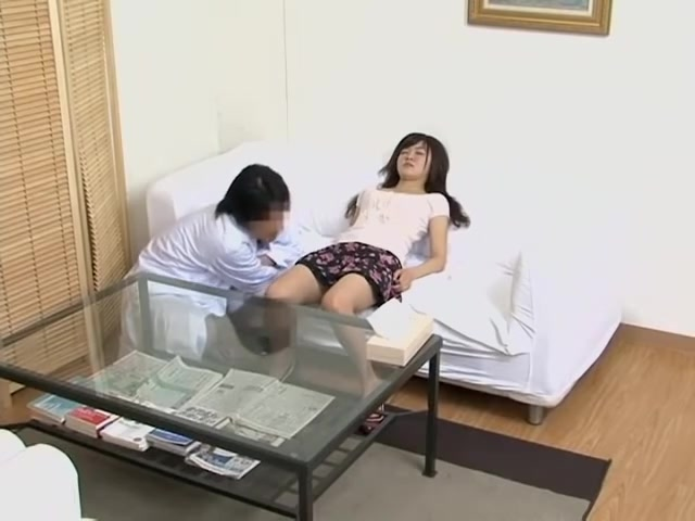 Me drilling hard a japanese tunnel of love in cute spy movie pictures of fuk breast