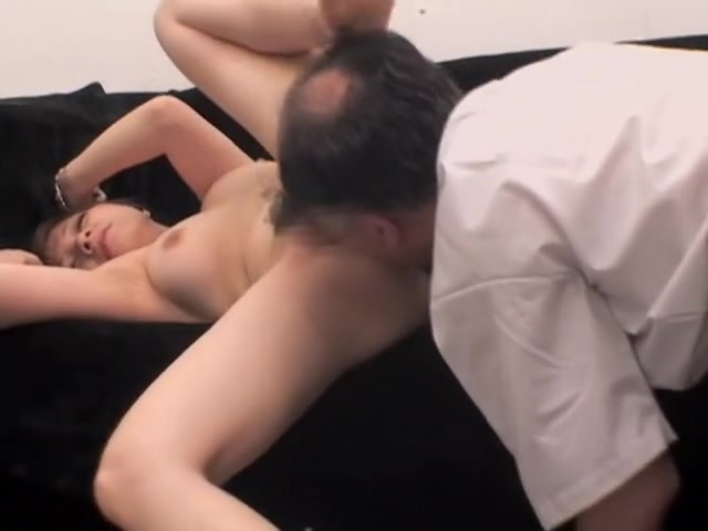 Blowjob and fuck on spy cam for an awesome Jap babe Best Friends Share Boy Toy