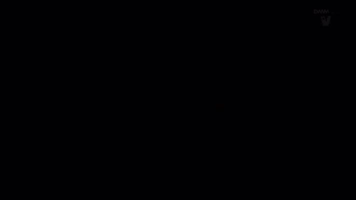 Pron image size full