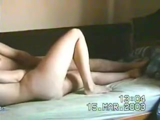 Sexy Curvy woman