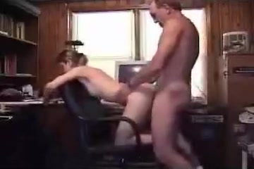 Cumming on his girlfriends ass Free sex story hookup with black australian guy