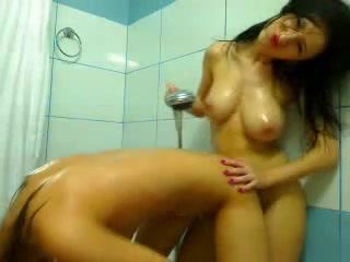 Orgie vidio sexx Lesbial
