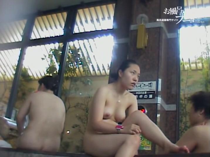 Hidden cam shower girls demonstrate their Asian charms dvd 03262 hot gay japanese guys fuck