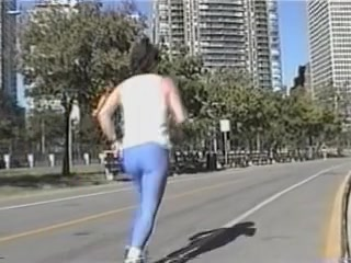I am hunting candid sports shorts on the cute runners 07zzf cute girls fucking video