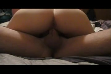 Fucking Girlfriend and Fingering Booty Free housewife mature tgp