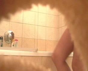 sis in shower sex man irani weth gerls