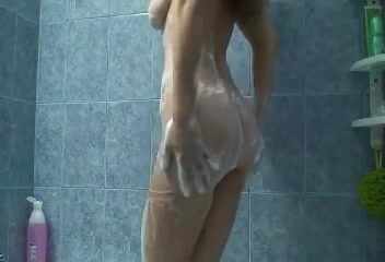 Hawt beauty in shower Pinay nude photo actress philippine