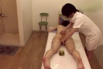Masturbated Anal lesbiam sexc