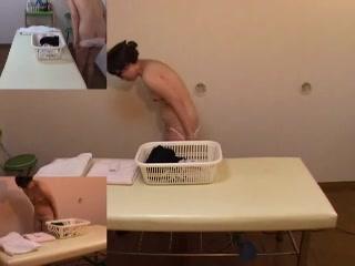Lesben fuckd fuckk Japanese