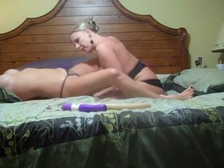 Sext fuckd lesbia Boobe