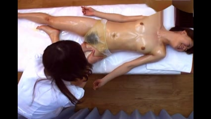 Tube dirty japanese porn sick and