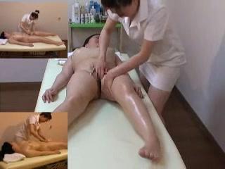 Video su rivera porno y jenni