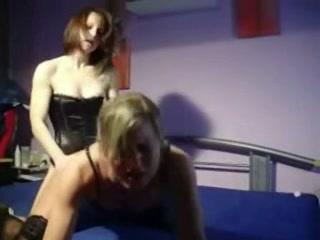 Lesbias fuckd Face sluty