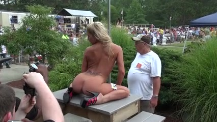Nudes-A-Poppin 2012 - Part 1 Victoria cruz nude