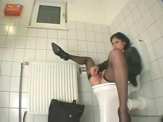 Hidden webcam revording my sister masturbating. Great quality