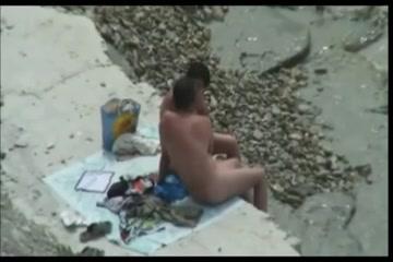 spy beach036
