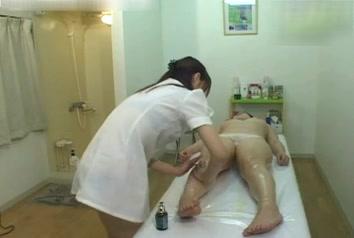 Porno Lesbianas tubes pornex