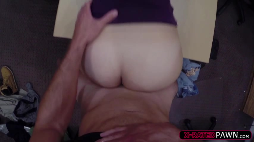 Girls sleeping sexy naked