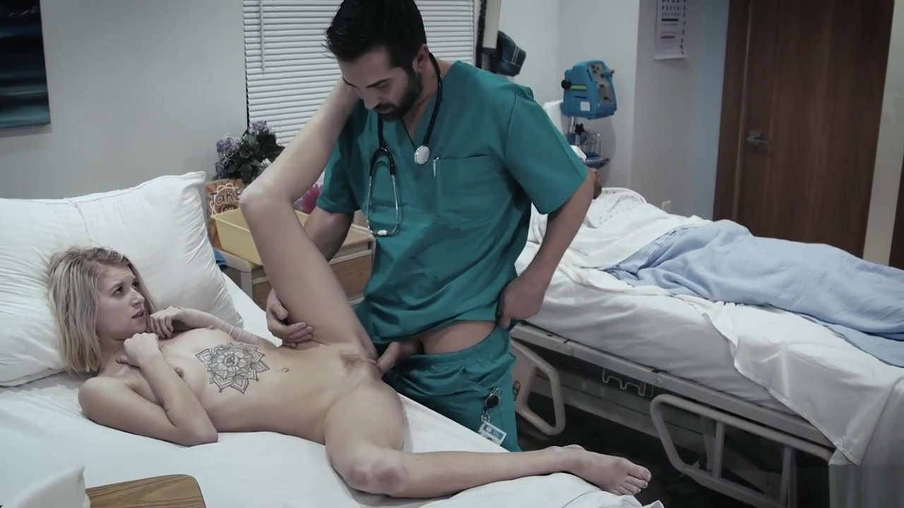 Erotic Sexy Wife Forced