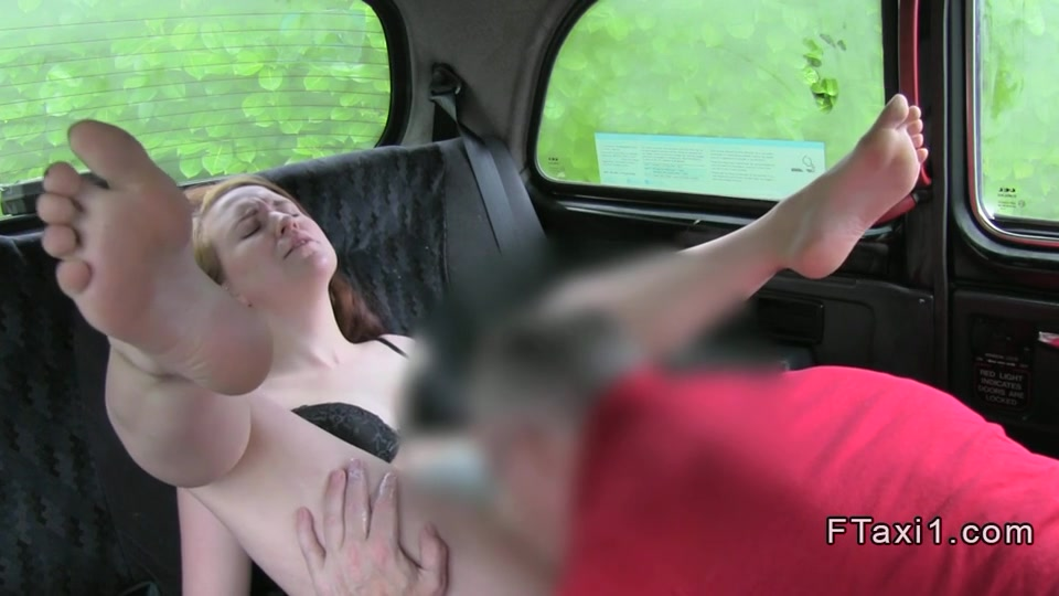 ###wn haired non-professional doggy style screwed in fake taxi need i say more meaty bouncy hot ass babe