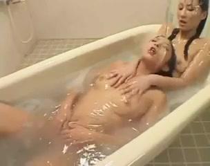 Sexis German fuckin lesbea