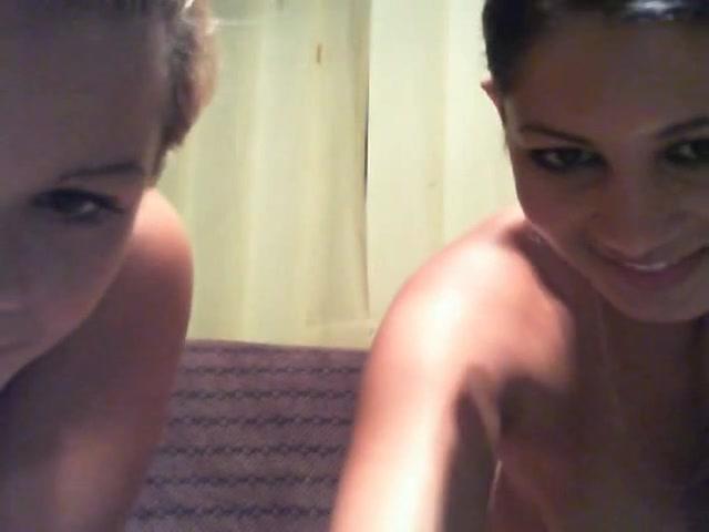 Videoo Lesbians porno orge