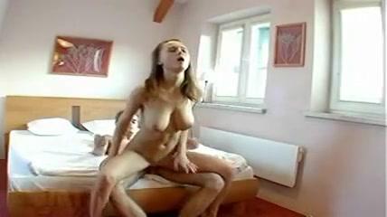 Sexual Erotics masturbatian lesben